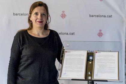 Barcelona prioritza l'habitatge i la garantia d'ingressos dins del Pilar Social Europeu