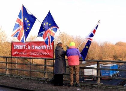El Brexit provocará un aumento de muertes por infartos e ictus en 2030