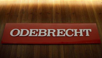 """Una filial de Odebrecht, excluida de participar en proyectos del Banco Mundial por """"prácticas fraudulentas"""""""