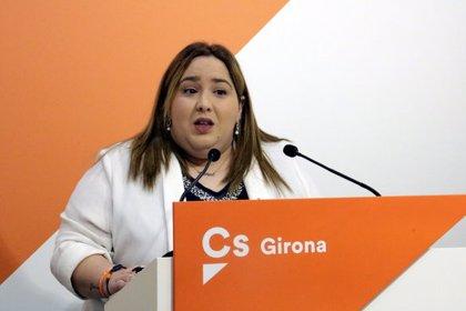 El TSJC anul·la el pagament de la quota a l'AMI de l'Ajuntament de Girona