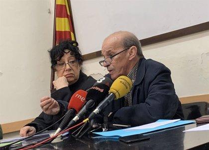 Els veïns de la Sagrada Família s'oposen a l'acord entre el temple i l'Ajuntament