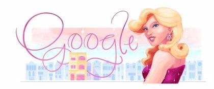 Google homenajea en Brasil a la militante transexual Brenda Lee