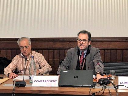 Experts reclamen més ambició en sancions a la futura Agència catalana de Salut Pública