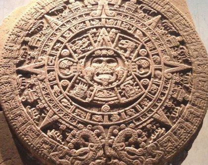 """¿Qué relación """"secreta"""" hay entre las monedas mexicanas y el Calendario Azteca?"""
