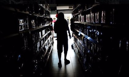 Más de 35.000 personas afectadas por los cortes de luz en Buenos Aires
