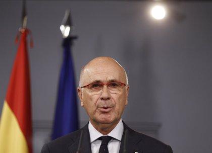Josep Antoni Duran s'incorpora al consell d'Aena