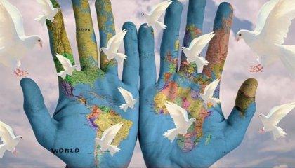30 de enero: Día Escolar de la No Violencia y la Paz, ¿por qué se conmemora hoy esta efeméride?