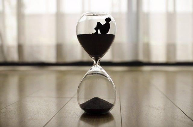 Reloj biológico
