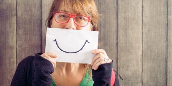 1. Ser optimista es bueno para tu salud, 5 herramientas que pueden ayudarte