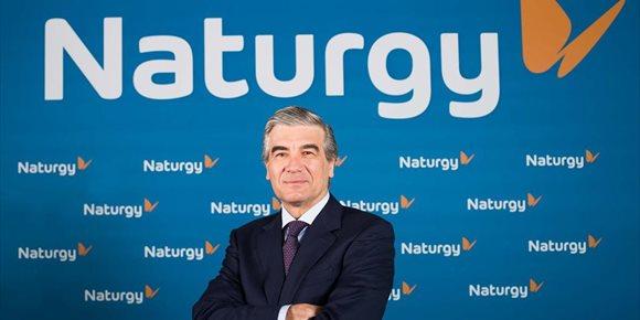 3. Naturgy perdió 2.822 millones en 2018 por el deterioro de activos por casi 4.900 millones