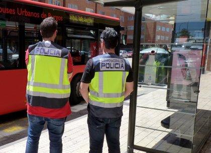 La Policía española y boliviana advierten de una nueva modalidad de estafa detectada en Navarra (España)