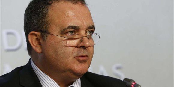 10. Asturias recibirá 97,9 millones de euros de fondos mineros para 54 proyectos