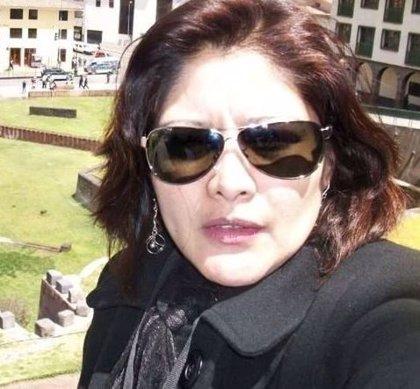 Hallan el cuerpo sin vida de la argentina desaparecida hace 14 días