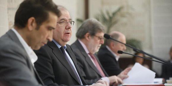 8. Acuerdo especial para reforzar la empleabilidad de los jóvenes con 1.500 euros más de ayudas por indefinido