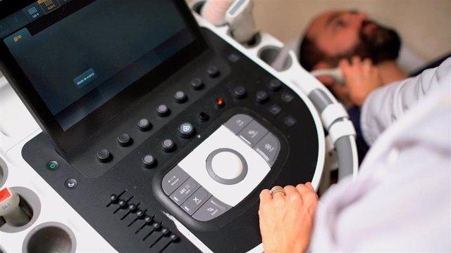 El HM CIEC pone en marcha una unidad de cardioprevención 3D