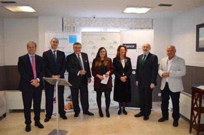 El Premio al Centro más Amigable con las Personas Mayores con Demencia recae en Sanitas Residencial Puerta de Hierro
