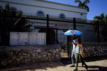 Canadá reduce a la mitad su presencia diplomática en La Habana por los supuestos ataques sónicos