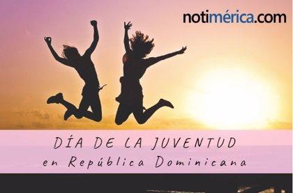 31 de enero: Día de la Juventud en República Dominicana, ¿cuál es el origen de esta celebración?