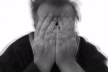 Estimulación cerebral no invasiva para la esquizofrenia