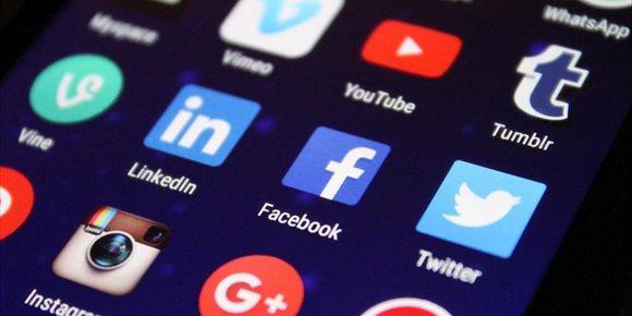 4. Nueva York comienza a perseguir la venta de seguidores falsos de redes sociales