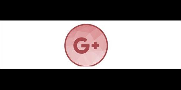 8. Google comenzará a borrar definitivamente los datos de Google+ el 2 de abril