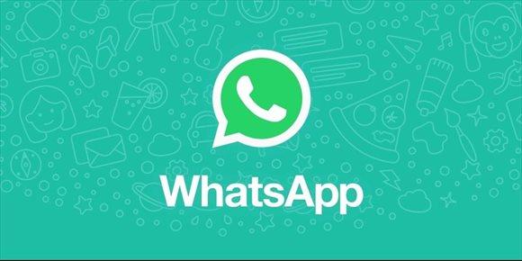 1. Un error en WhatsApp recupera los mensajes eliminados a partir de copias de seguridad