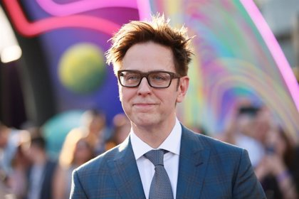 """James Gunn dirigirá Escuadrón Suicida 2 con """"nuevos personajes"""""""