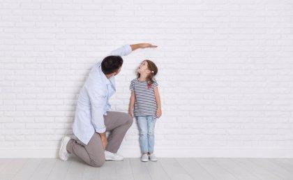 Crecer con espíritu crítico, sin criticar