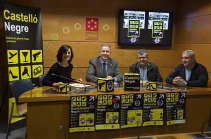 El certamen 'Castelló Negre' lleva 40 actividades a cinco municipios