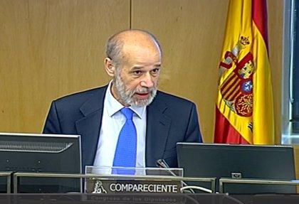 """Domínguez defiende unos presupuestos en Energía que recogen """"la importancia"""" de la transición justa"""