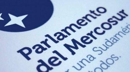 El Parlasur se reunirá el 11 de febrero para analizar la situación política de Venezuela