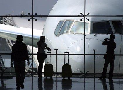 Kiwi.com colabora con el aeropuerto Púlkovo para mejorar las conexiones en las escalas