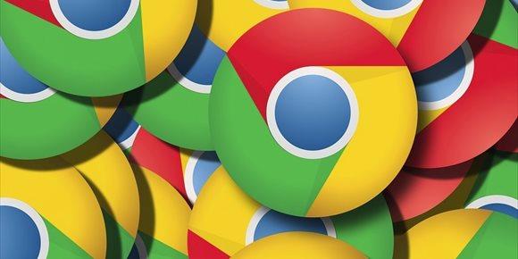 5. Google Chrome identificará URL fraudulentas que intentan engañar por su parecido con las URL legítimas
