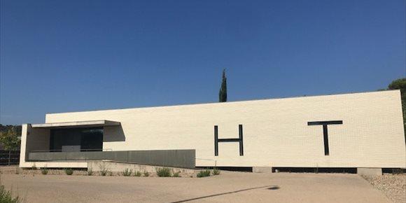 3. Los hospitales de C-LM contarán con quirófanos híbridos, los dos primeros en el de Toledo