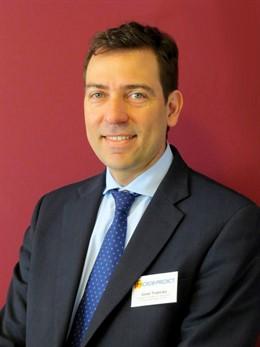 L'investigador principal del Microb-Predict, Jonel Trebicka