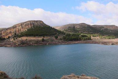 Quinze ens turístics de les Terres de l'Ebre rebran 160.000 euros de la Diputació per promocionar-se conjuntament (EUROPA PRESS)