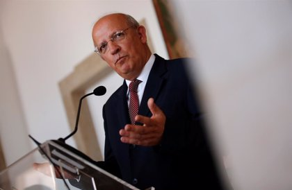 """Portugal critica """"la intransigencia de Maduro"""" y pide respetar plazo dado para reconocer a Guaidó"""