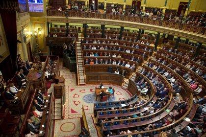 Gobierno español abonará un complemento a mínimos a más de 4.800 pensionistas de Venezuela que residen en España