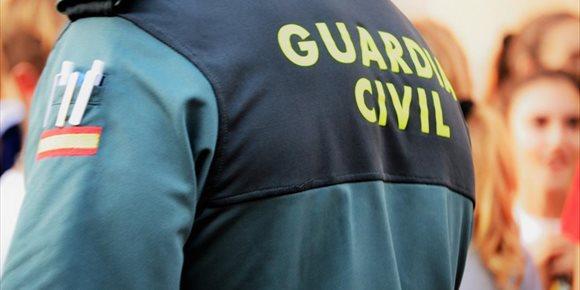 9. Tres de los detenidos por la desaparición de una mujer en Ibiza quedan en libertad provisional