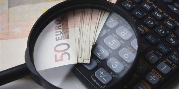 5. La gran banca ganó 16.676 millones en 2018, un 22,4% más