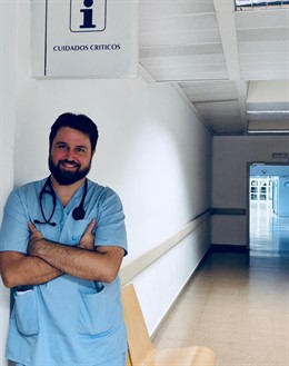 Doctor Ignacio Pellín