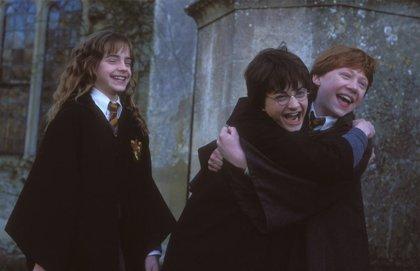 Todas las películas de Harry Potter ya están en Netflix y los muggles enloquecen y amenazan con un gran maratón