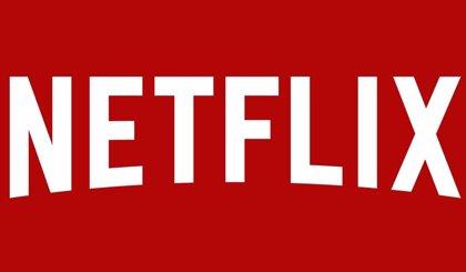 """Los dentistas piden """"tranquilidad"""" ante las afirmaciones """"falsas y alarmistas"""" del documental 'Root Cause' de Netflix"""