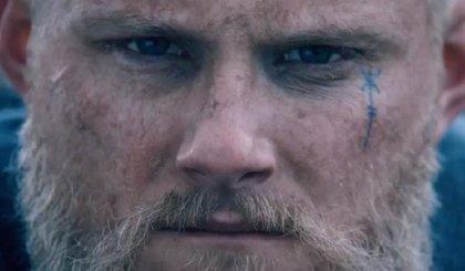 Vikingos: La guerra continúa en el tráiler de la 6ª temporada de Vikings