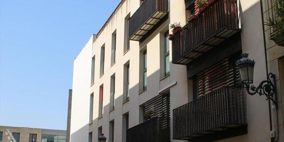5. Los propietarios que alquilen sus viviendas a los precios de referencia marcados por el Consell tendrán bonificaciones