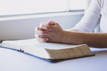 Tómalo como un simulacro, descansa y no pruebes cosas nuevas: consejos para enfrentarse al examen MIR