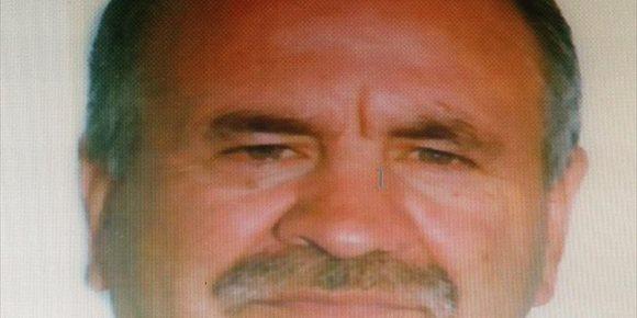 3. Buscan a un varón de 68 años desaparecido este jueves de una residencia de Pedroche (Córdoba)