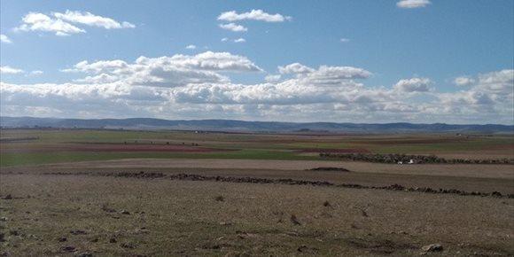 4. La Diputación de Huesca defiende la caza y la pesca por su papel en el desarrollo equilibrado del medio rural