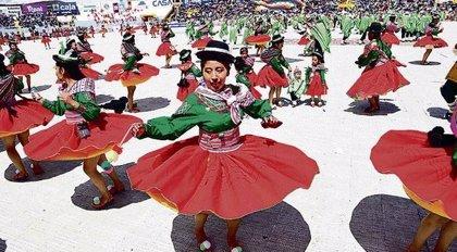 2 de febrero: Día de la Virgen de la Candelaria en México, ¿por qué se celebra en esta fecha?