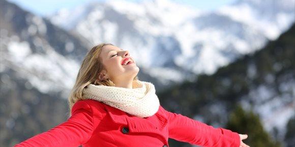 1. Pequeños cambios en busca de la felicidad: 7 herramientas para conquistarla